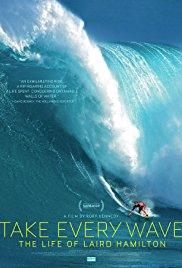 Watch Take Every Wave: The Life of Laird Hamilton Online Free 2017 Putlocker