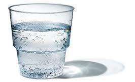 kolsyrat vatten farligt