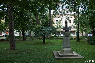 Timotei Cipariu padre de la filología rumana