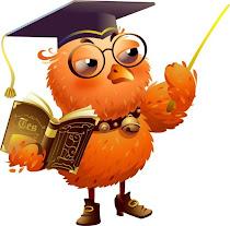 Твое знание Как писать цели и задачи в курсовой работе Разделы Дипломная работа · Курсовая работа