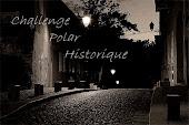 polars historique chez  Samlor
