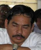 Mohamad b Salleh