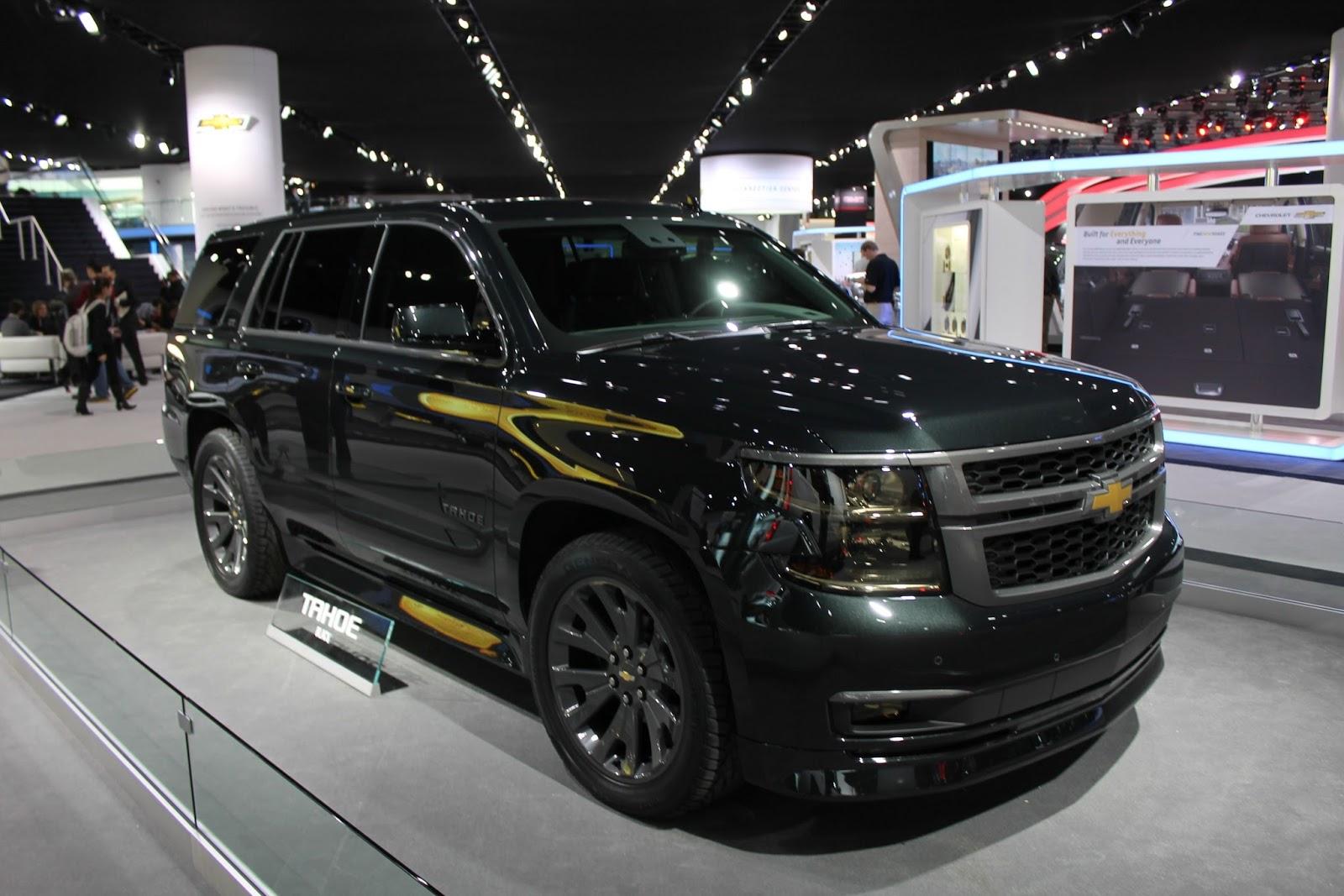 2016 Chevy Trailblazer Interior