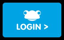 Login VLE-frog