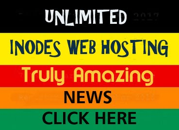 The Best Web Hosting