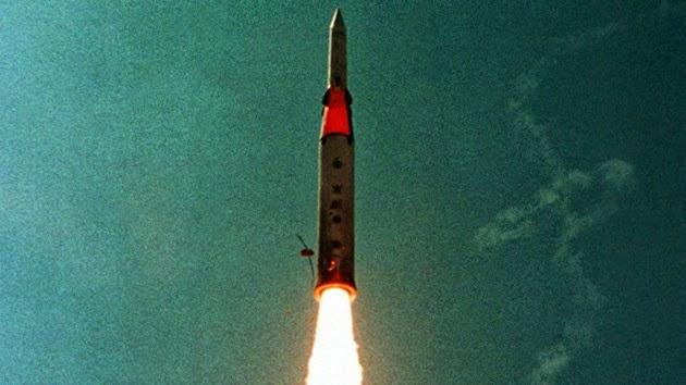 la-proxima-guerra-israel-lanza-misil-arrow-de-prueba-en-el-mediterraneo
