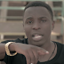 NEW VIDEO: Decent Boy-Lazima Ukae