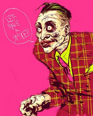 Jokers-Artworks