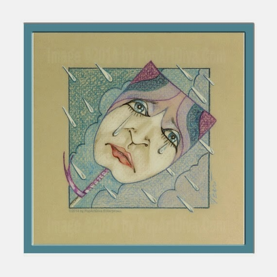 https://www.etsy.com/listing/200929046/rain-tears-of-a-clown-mask-print-of-a?ref=shop_home_active_1