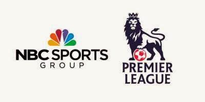 NBC Premier League