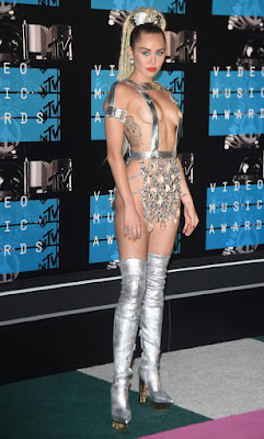 mtv-video-music-awards-2015-miley-cyrus-