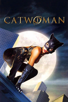 Watch Online Catwoman (2004) Hindi Dubbed Full Movie, Catwoman (2004) Full Movie, Hindi Dubbed Full Movie