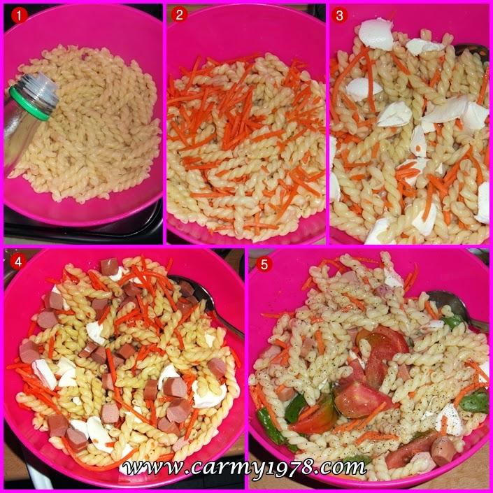 pasta-all-insalata