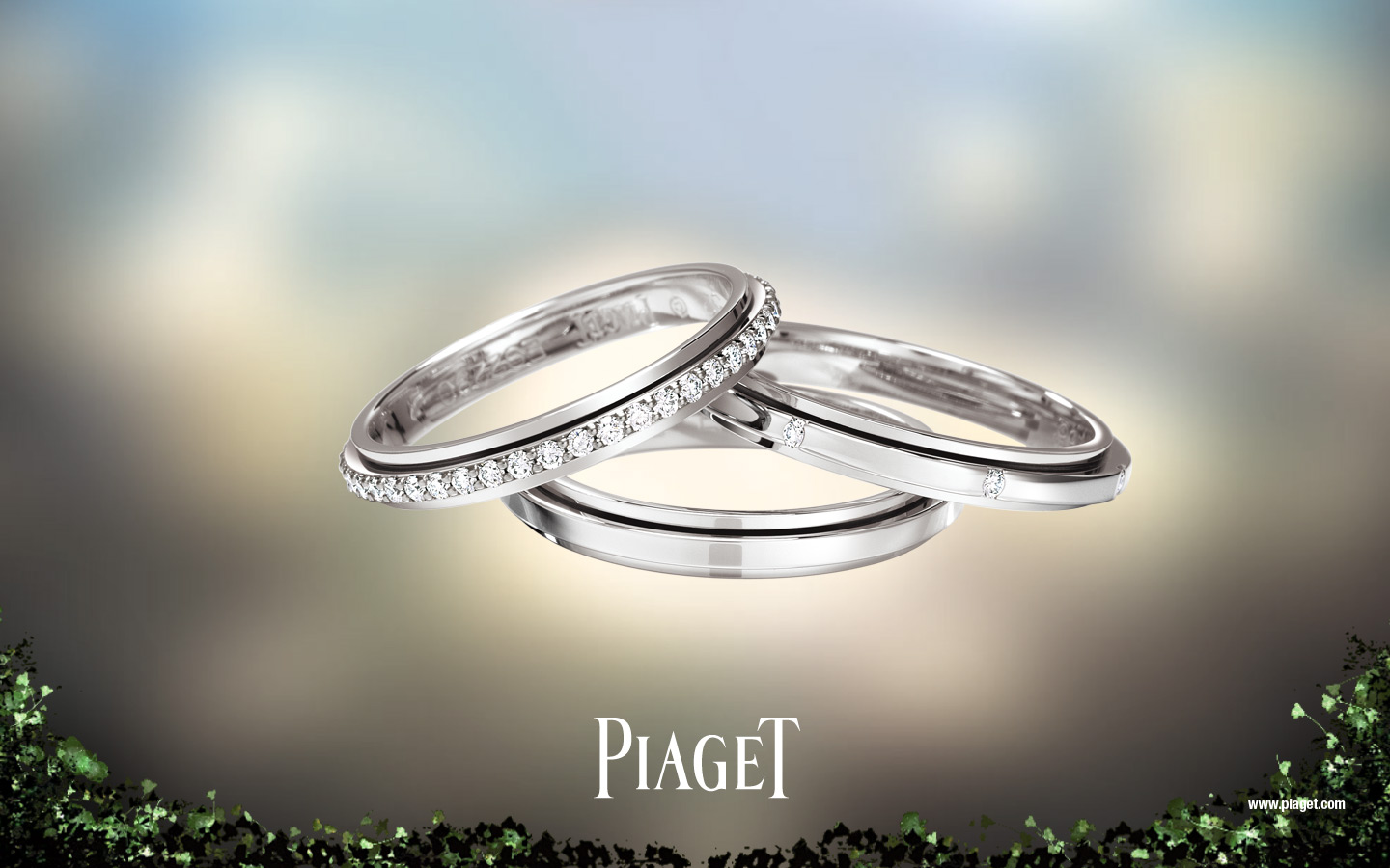http://4.bp.blogspot.com/-UFtnlC_Zey4/TkfHr8qfxXI/AAAAAAAAE_8/YEoQM9Ts8wA/s1600/Piaget_Wedding_Rings_White_Gold_Diamonds.jpg