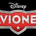 AVIONES De Disney aterrizará en primicia para Colombia dentro del Festival Internacional De Santander