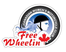WELCOME TO FREE WHEELIN'!