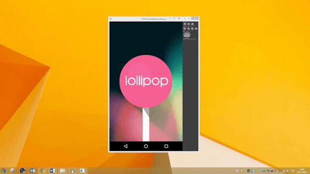 emulatore-lollipop-teaser-irhamantap