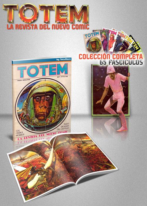 comics eroticos gratis:
