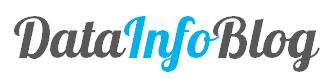 DataInfoBlog