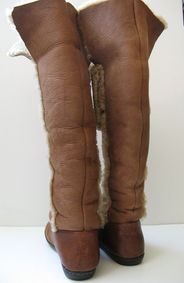 closet knee high boots ugg boots born boots