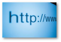 URL-Expanders-to-avoid-spam-Links