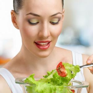 manfaat serat bagi tubuh, pengertian serat, pentingnya srat setiap hari