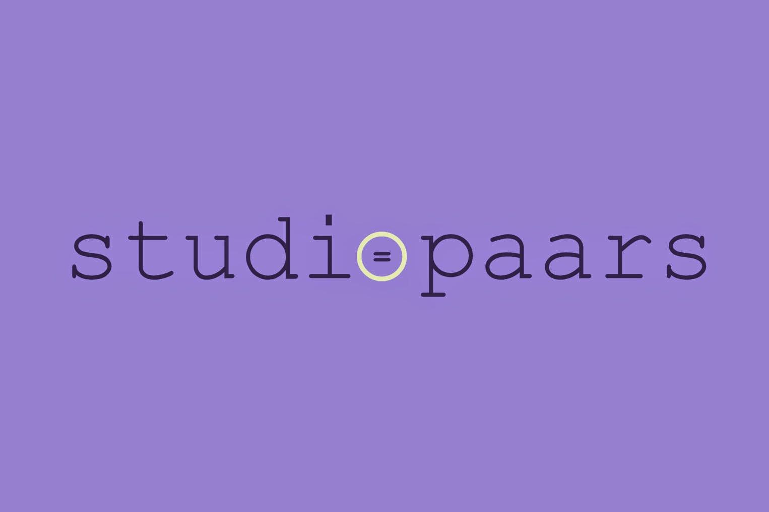 www.studio-paars.nl