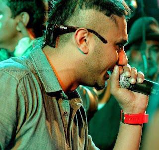 Yo Yo Honey Singh 2013 , Yo Yo Honey Singh NEw SOng
