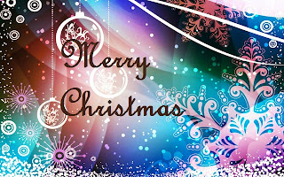 2015 Merry Christmas and 2016 New Year Greetings Facebook Status