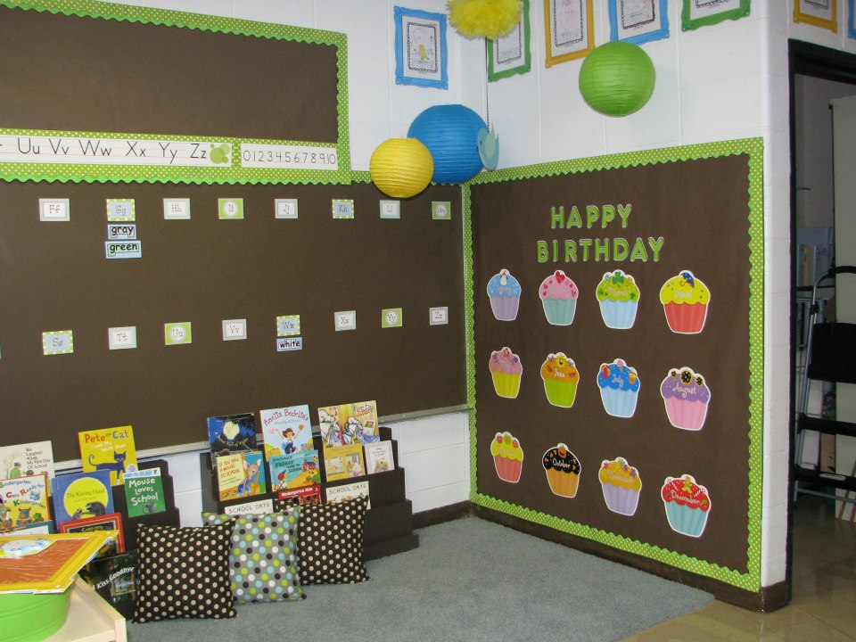Classroom Reading Ideas : Decorating ideas for preschool classrooms search results