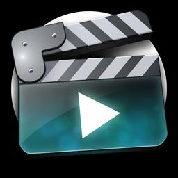 Vídeos sobre Geotermia