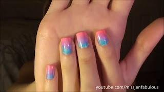tutorijal-6-gradijent-nokti-2