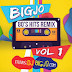 BiGJo - 80's Hits ReMix (Vol.1)