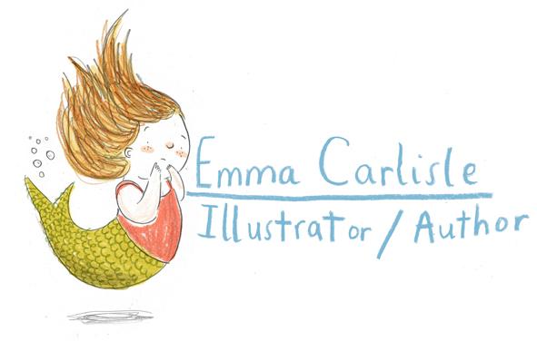 Emma Carlisle