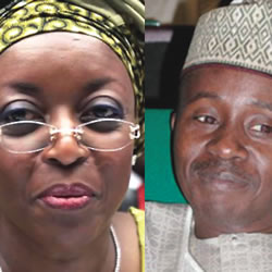 FUEL SUBSIDY REPORT: The cabal fights back