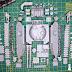Legion Fellblade Build