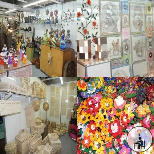 Artesanato ,feira nacional do artesanato, belo horioznte, bh, minas gerais, evento, dezembro, expominas, crafts, handmade, made in brazil,, cestaria, cabaça,