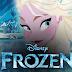 Frozen - O Reino do Gelo | Informações sobre a banda sonora do filme reveladas?