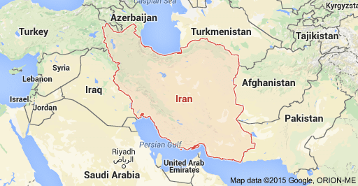 Kayvans blog heritage if you see world map iran looks like a cat gumiabroncs Image collections