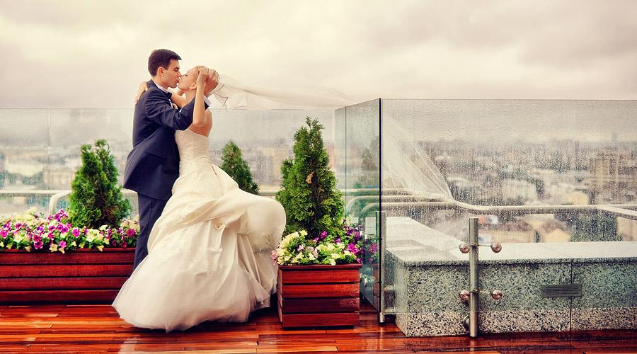 Itulah 5 Foto wedding terbaik, semoga bermanfaat.