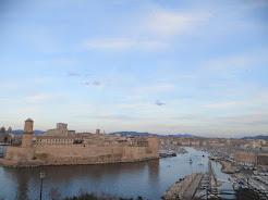 #Marsiglia