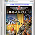 Airfix Dogfighter Game