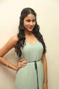 Lavanya Tripati latest glam pics-thumbnail-12