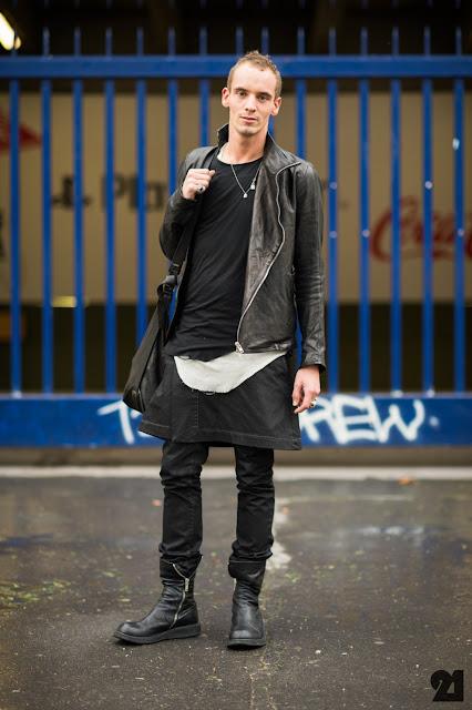 facho-look-men-man-hombre-fashion-moda-tendencias-trends-2013-2014