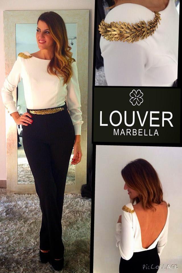 https://www.facebook.com/LouverMarbella?fref=ts