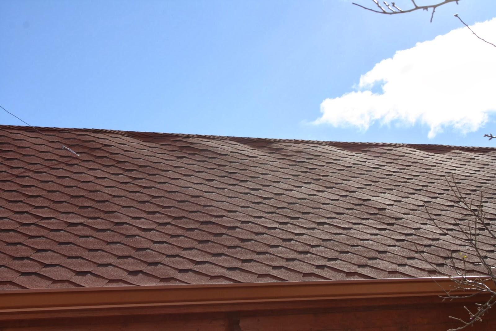 Cambiar tejado viejo en una casa de madera instaladores for Tejado sandwich precio