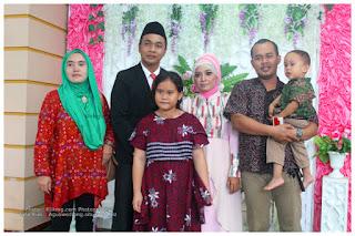 http://www.klikmg.web.id/2015/07/scene-1-video-dokumentasi-pernikahan.html
