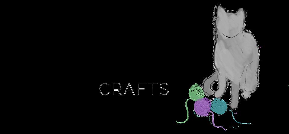 Adory Crafts