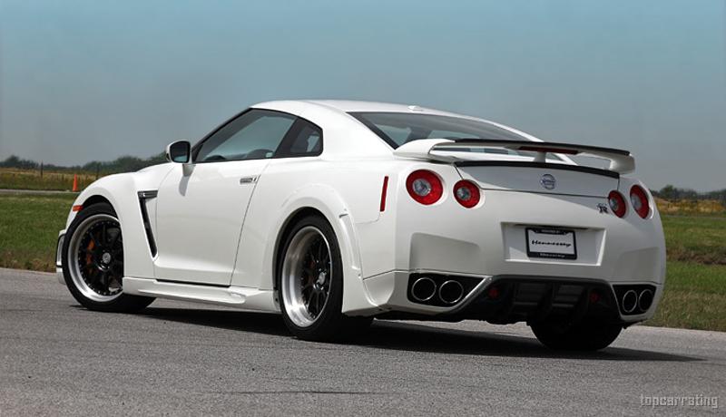 Характеристики автомобиля: размеры автомобиля следующие, длина кузова - 3564, ширина - 1100, высота