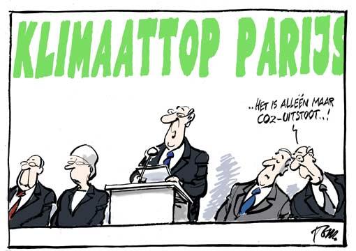Klimaatakkoord